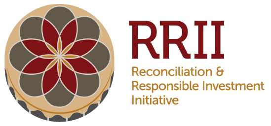 Reconciliation and Responsible Investment Initiative